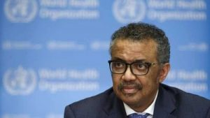 TPLF | Ethiopian Government| Money, Blood and Conscience
